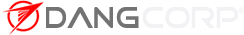 PageLines-logo.fw.png